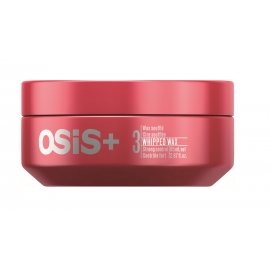 Cera Osis Texture Whipped Wax 85ml