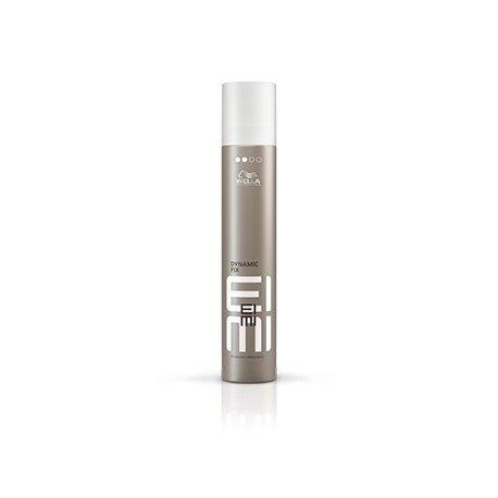 Spray fijador Wella Eimi Dinamic Fix 45 300ml