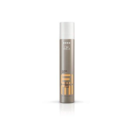 Spray Wella Eimi Super Set Extra Fuerte 500ml