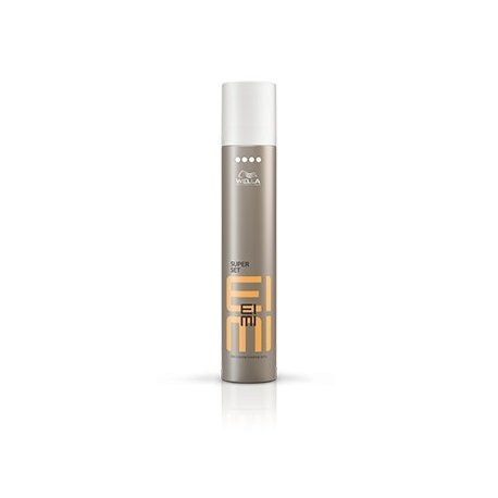 Spray Wella Eimi Super Set Extra Fuerte 300ml