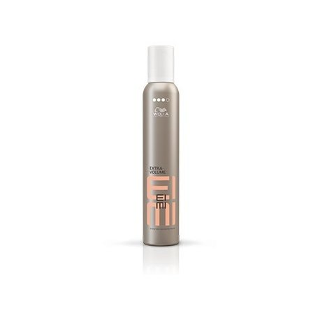Espuma Wella Eimi Extra Volume 300ml