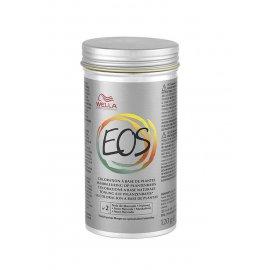Coloración Vegetal EOS Nº2 Nuez Moscada Wella 120gr