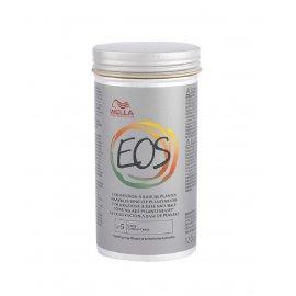 Coloración Vegetal EOS Nº5 Curry Wella 120gr