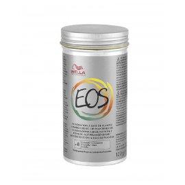 Coloración Vegetal EOS Nº8 Canela Wella 120gr