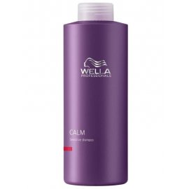 Champú Calm Sensitive Balance Invigo Wella 1000ml