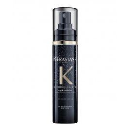 Sérum Universel Chronologiste Kerastase 40ml