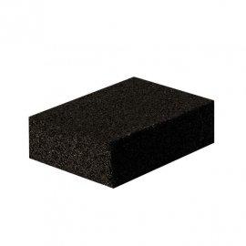Piedra Pómez Negra Eurostil