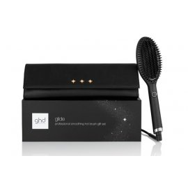Plancha Ghd Glide Gift Set