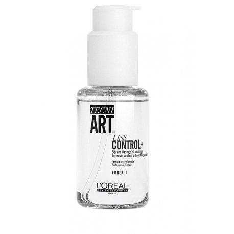 Tecni.Art Liss Control+ Sérum 50ml