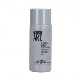 Tecni.Art Super Dust Polvo Volumen y Textura 7gr