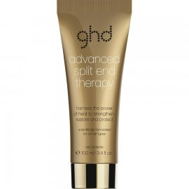 Tratamiento Ghd Advanced Split End Therapy 100ml