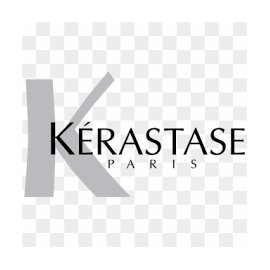 Kerastase Pack Tallas Viaje Curl Ideal Cleasing Conditioner + Masque