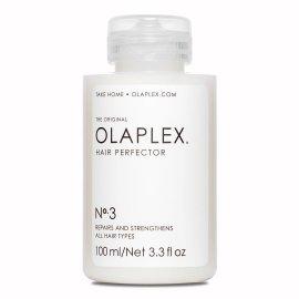 OLAPLEX nº3 Hair Perfector 100ml