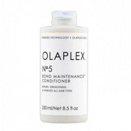 OLAPLEX nº 5 Bond Maintenance Conditioner 250ml