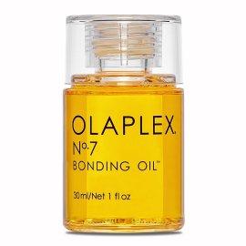 OLAPLEX nº7 Bonding Oil 30ml