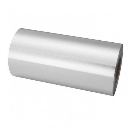 Rollo Papel Aluminio 12cm440mcr Giubra