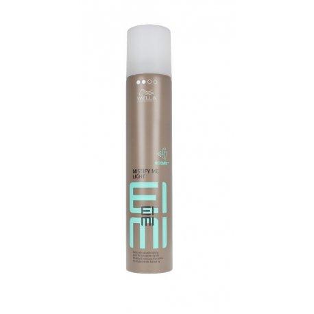 Spray Fijación Eimi Mistify Light 300ml