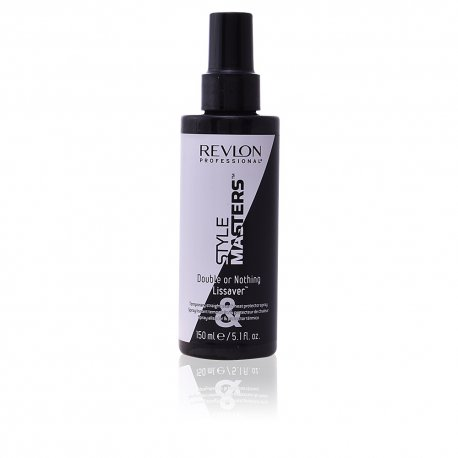 Spray Alisador Style Masters Lissaver 150ml