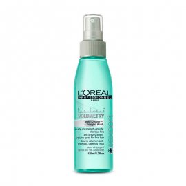 Spray Loreal Expert Volumetry 125ml