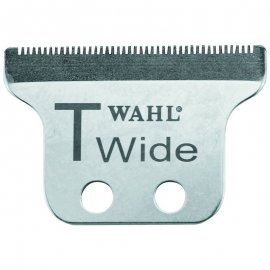 Repuesto Wahl Cuchillas Detailer T Wide
