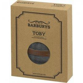 Cinturón para Útiles de Barbero TOBY Barburys