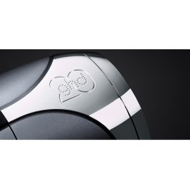 Ghd Helios 20TH Anniversary Collection Secador Profesional