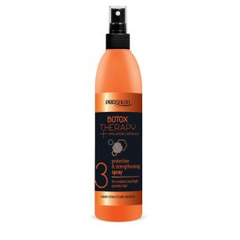 Botox Therapy + Hyaluronic Complex 3 Spray Protector 275ml