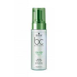 Acondicionador Spray BC Bonacure Collagen Volume Boost 150ml