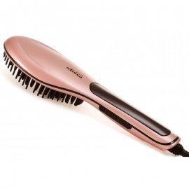 My Hair Cepillo Eléctrico Alissa Rose/Gold