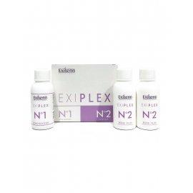 Exiplex Kit nº1 y nº2 3x100ml Exitenn