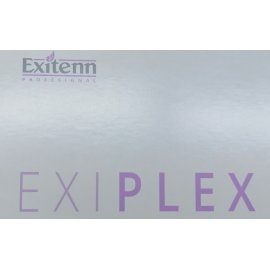Acondicionador Exiplex nº4 Exitenn 250ml