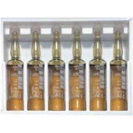 Ampollas Anticaída Placenta Ufaes 12x10ml