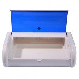 Esterilizador UV 9013 Uso Profesional
