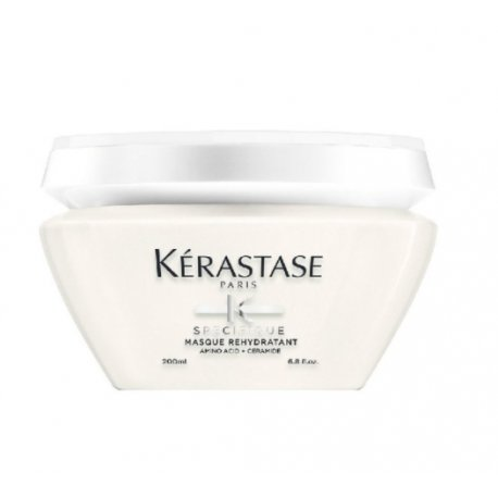 Kerastase Specifique Masque Réhydratant 200ml