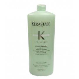 Kerastase Specifique Bain Divalent Amino Acid + Vitamin B6 1000ml