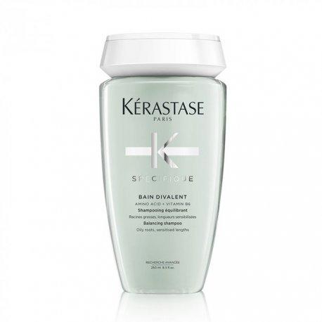Kerastase Specifique Bain Divalent Amino Acid + Vitamin B6 250ml