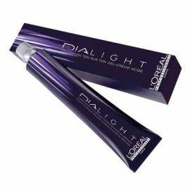 Loreal Dialight Tinte Semipermanente 5,66