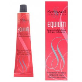 Tinte Kosswell Equium 60ml