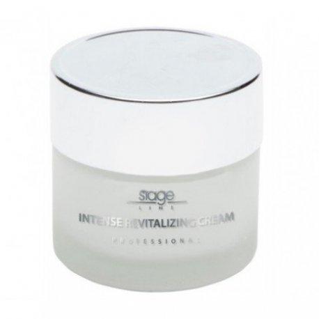 Stage Line Crema Intense Revitalizing Cream 50ml