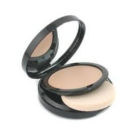 Maquillaje compacto Compact Foundation Golden Rose