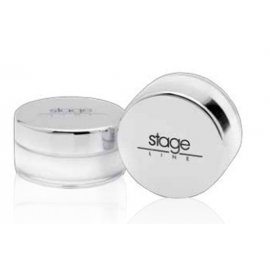 Stage Line Lip Balm Laurendor