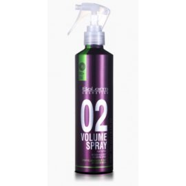 Salerm Pro Line Spray de Volumen 250ml.