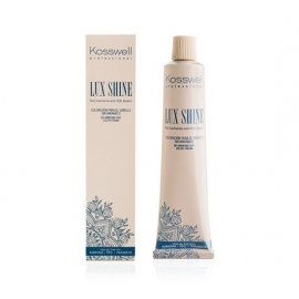 Tinte Sin Amoniaco Kosswell Lux Shine 60ml
