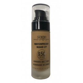 Stage Line Make Up Waterproof 02 30ml