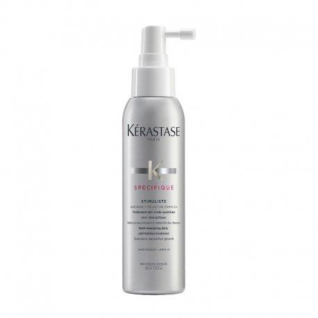 Kerastase Specifique Stimuliste Spray 125ml