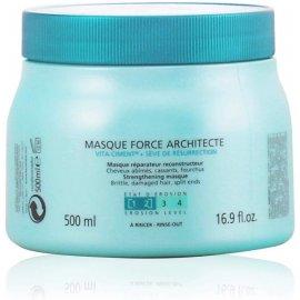Mascarilla Kerastase Force Architecte Masque 500ml