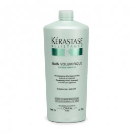 Champú Kerastase Volumifique Bain 1000ml