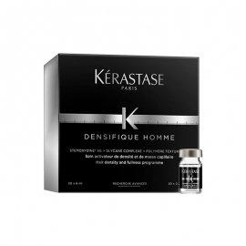 Kerastase Densifique Homme Tratamiento Densidad 30x6ml