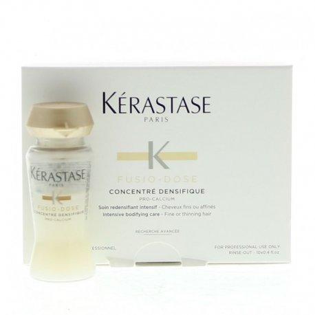 Kerastase Fusio-Dose concentre densifique 10x12ml