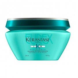 Kerastase Resistance Masque Extentioniste 200 ml